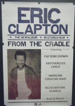 Eric-Clapton-Promo-Poster-From-The-Cradle-1995.jpg