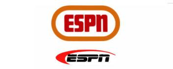 espn-old-logos.jpg
