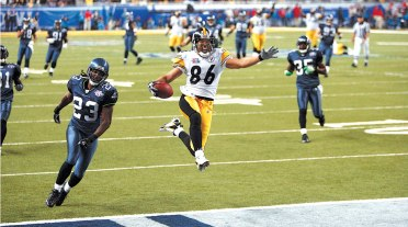 hines-ward-touchdown-leap-super-bowl-xl-jwm_0.jpg