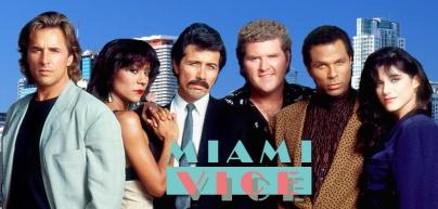 Miami-Vice-1984.jpg