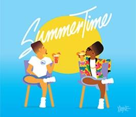 summertime.jpg