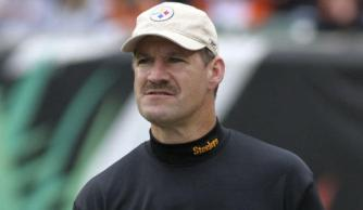 la-sp-sn-bill-cowher-accident-20130625-001.jpg