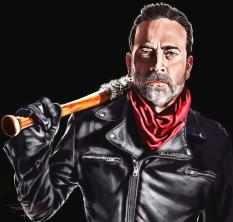 negan-the-walking-dead-digital-drawing-femchi-art.jpg
