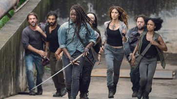 The-Walking-Dead-Season-9-Episode-7-featured.jpg