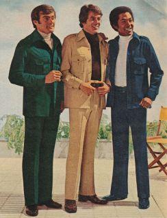 leisure suit.jpg