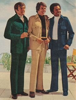 leisure suit.jpg