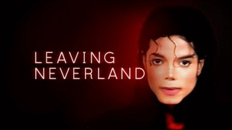 Leaving-Neverland_showtile.png.2019-02-26T12_02_14+13_00.jpg