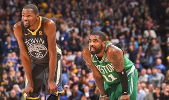 Durant-and-Irving-Getty-1.jpg