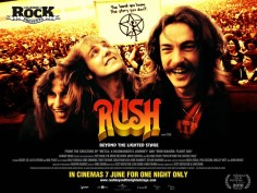Rush-Beyond-the-Lighted-Stage.jpg