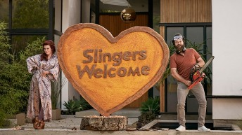 slingers-welcome-tv-CONTENT-2018.jpg