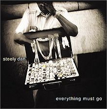 220px-Steelydan-everythingmustgo