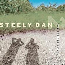 220px-Steelydan-twoagainstnature