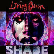 Living_Colour_-_Shade