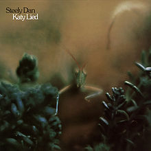 Steely_Dan-Katy_Lied