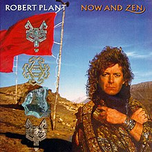 220px-RobertPlantNowAndZen