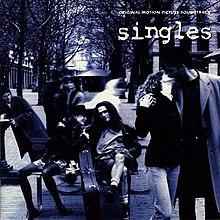 220px-Singles_Soundtrack