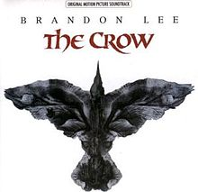 220px-The_Crow_soundtrack_album_cover