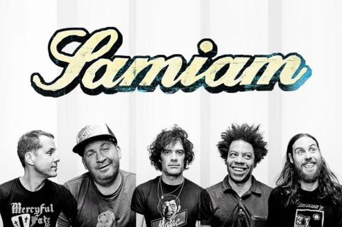samiam-feature-punk-rock-theory-v2