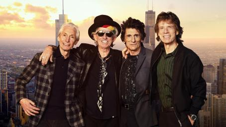 the-rolling-stones-1494320507.3.2560x1440.jpg