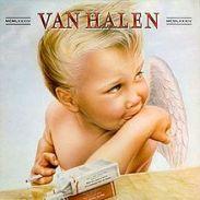Van_Halen_-_1984.jpg