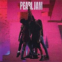 220px-PearlJam-Ten2