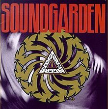 220px-Soundgarden_-_Badmotorfinger